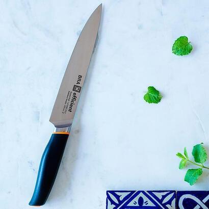 bra-cuchillo-fileteador-efficient-a198005-hoja-200mm-acero-inoxidable-especial-aleman