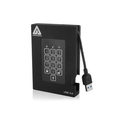 apricorn-hd-externo-25-500gb-aegis-fortr-padlock256-bit-aes-xtsusb30