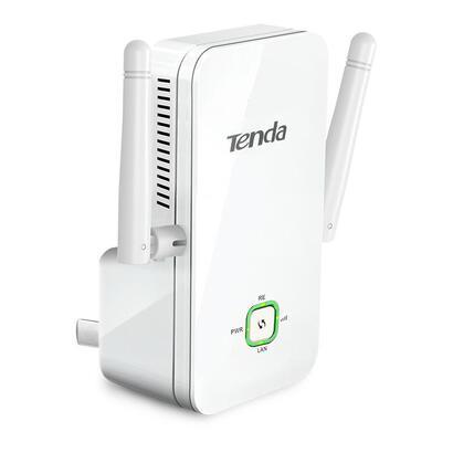 tenda-repetidor-wifi-n-300mbps-2-antenas-puerto-rj45-a301