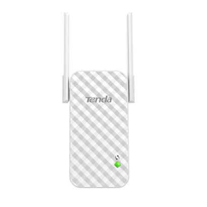 tenda-repetidor-a9-wifi300mbpswpa-pskwpa2-psk