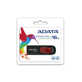 adata-pendrive-16gb-20-classic-series-c008-negro
