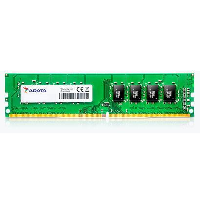 adata-memoria-ddr4-8gb-pc2400-c16-1x8gb-1024x8-single-tray