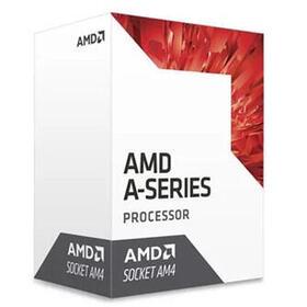 cpu-amd-am4-a6-9500-2x38ghz1mb-box-bristol-bridge