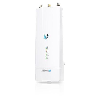 ubiquiti-airfiber-5x-af5xhd-62ghz-1-gbps