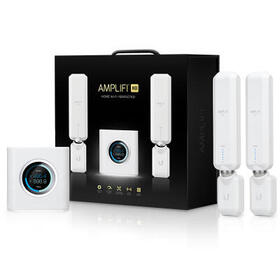 ubiquiti-repetidor-amplifi-afi-hd-high-density-home-w-wi-fi