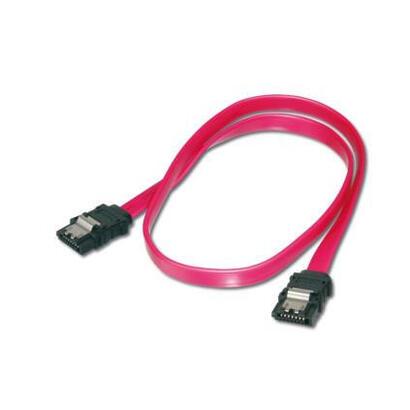 digitus-cable-de-datos-sata-030m-con-clip-de-seguridad-ak-400102-003-r