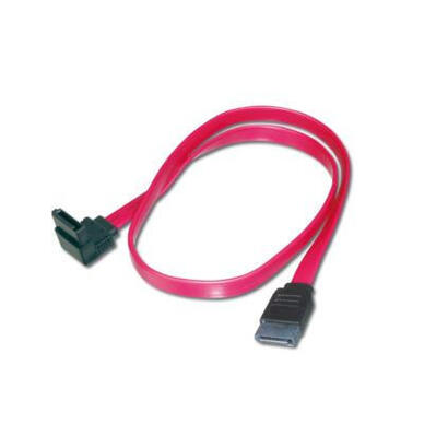 digitus-cable-de-datos-sataiii-050m-acodado-ak-400104-005-r