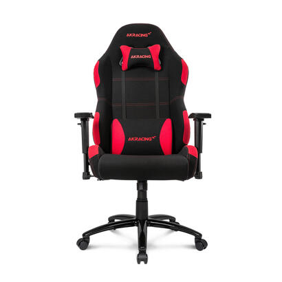 akracing-silla-gaming-core-series-ex-wide-negroro
