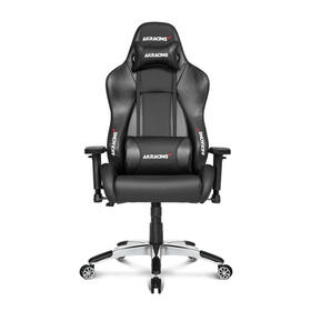 akracing-silla-gaming-masters-series-premium-negro