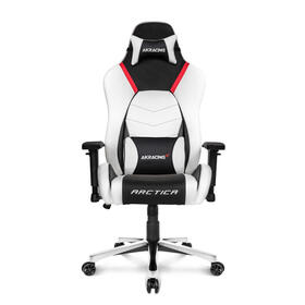 akracing-silla-gaming-masters-series-premium-plata