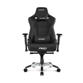 akracing-silla-gaming-masters-series-pro-negro