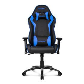 akracing-silla-gaming-core-series-sx-azul