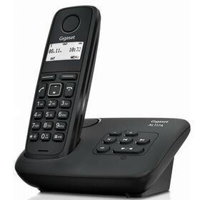 gigaset-telefono-dect-al117a
