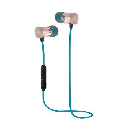 woxter-auriculares-magneticos-airbeat-bt-7-azul-bt