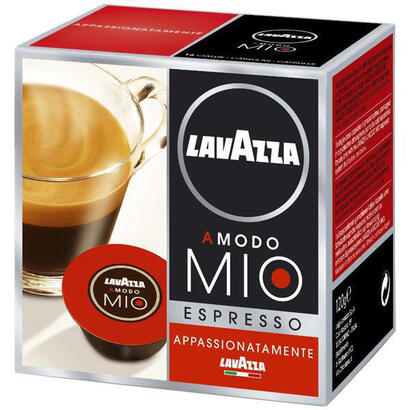 caja-de-16-capsulas-de-cafe-para-lavazza-appassionatamente-a-modo-mio-espresso