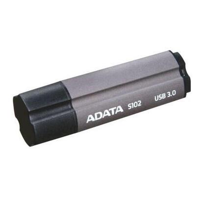 adata-pendrive-32gb-usb30-s102-pro-gris-titan