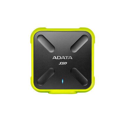 adata-ssd-externo-usb-31-256gb-sd700-251-amarillo-l-440mbs-e-430mbs