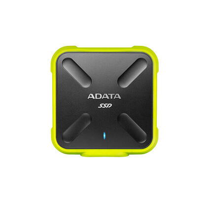 ssd-adata-externo-usb-31-512gb-sd700-25-amarillo-l-440mbs-e-430mbs