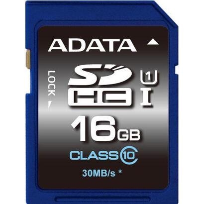 adata-secure-digital-hc-16-gb-clase10-asdh16guicl10-r