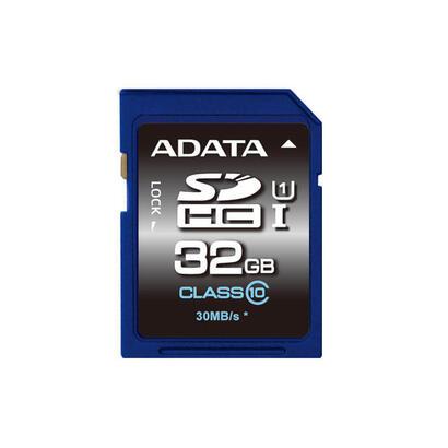 adata-secure-digital-hc-32-gb-clase10-asdh32guicl10-r