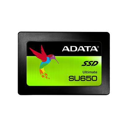 adata-ssd-480gb-su650-480gb25-hasta-520-450mbs