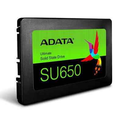 adata-ssd-960-gb-su650-960gb25-hasta-520-450mbs