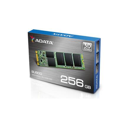 adata-ssd-m2-256gb-su800-2280-ultimate