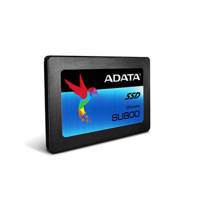 adata-ssd-1tb-su800-sataiii-su800-3d-nand-tlc-retail