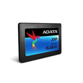 ssd-adata-512gb-su800-25-l-560mbs-e-520mbs