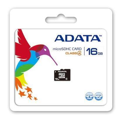 adata-micro-sd-16gb-clase-4-con-adaptador-ausdh16gcl4-ra1