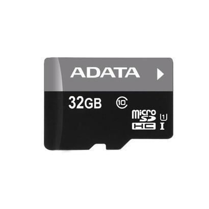 adata-micro-sd-32gb-cl10-uhs-i-u1-adapt-sdhc