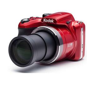 kodak-camara-digital-kodak-pixpro-az422-roja-20mpx-lcd-3-762cm-zoom-42x-optica-angular-24mm-vadeo-hd-usb-bateria-litio