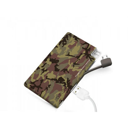 power-bank-extraslim-2200-mah-sbs-camuflaje