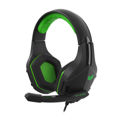 bg-auriculares-mic-gaming-vicker-pc-ps4-jack-35mm