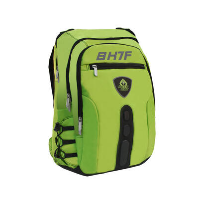 keep-out-mochila-gaming-bk7-full-verde-156