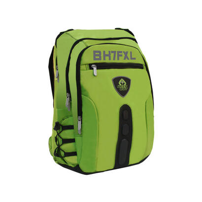 keep-out-mochila-gaming-bk7-full-xl-verde-17