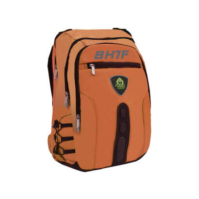 keep-out-mochila-gaming-bk7-full-naranja-1561