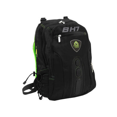 keep-out-mochila-gaming-bk7-negro-y-verde-1561