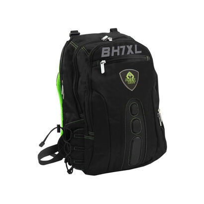 keep-out-mochila-gaming-bk7-xl-negro-verde-17