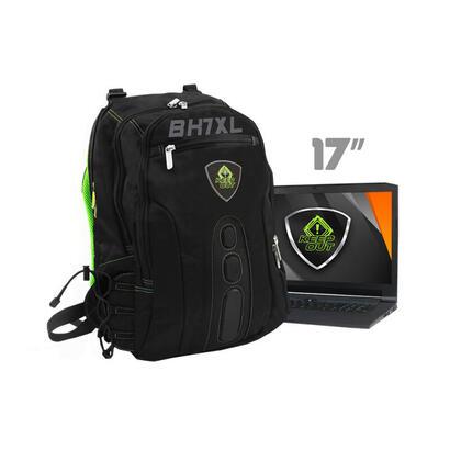 keep-out-mochila-gaming-bk7-xl-negro-verde-17