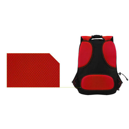 keep-out-mochila-gaming-bk7-negro-y-rojo-1561