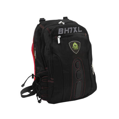 keep-out-mochila-gaming-bk7-xl-negro-rojo-17