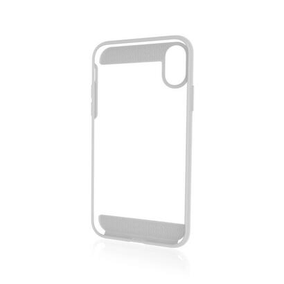 carcasa-transparente-black-rock-air-bkac0025-para-apple-iphone-xsx-policarbonato-diseno-extrafino