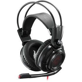bultaco-auriculares-gaming-division-lobito-gt-301-pcps4-t301-mk16-01