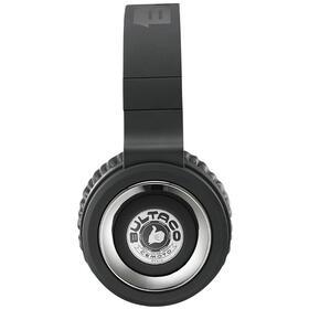 bultaco-auriculares-casual-division-lobito-bt-street-bluetooth-41