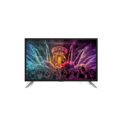 television-stream-system-321-bm32c1-led-hd-usb-hdmi