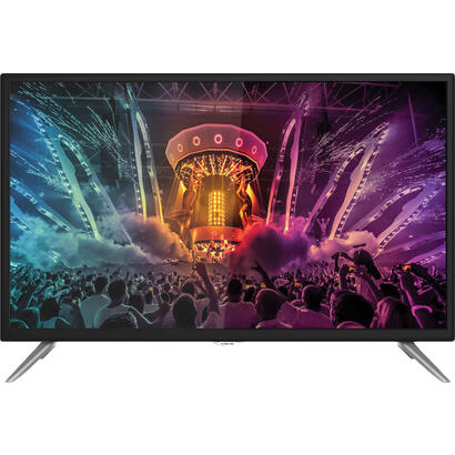 television-stream-system-bm32c1stsmarttv-321-hd-usb-hdmi
