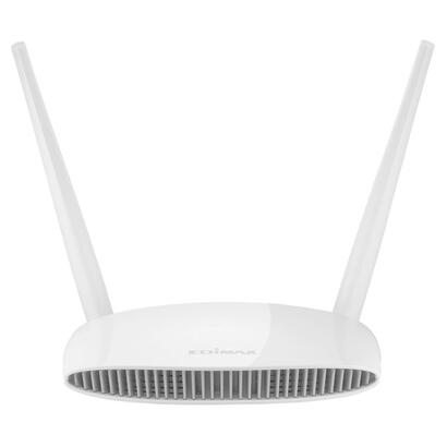 edimax-router-wifi-5-en-1-br-6478ac-v2-router-range-extender-access-point-y-wisp