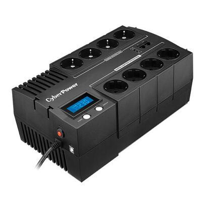 sai-linea-interactiva-cyberpower-br700elcd700va420wsalidas-8xschukoformato-bloque