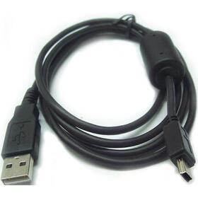 3go-cable-usb-a-mini-usb-150m-negro-c107